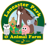 Lancaster Park and Animal Farm